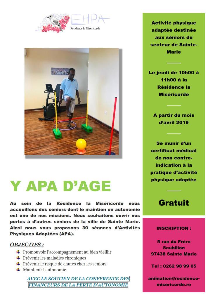 Y APA D'AGE modifié_1